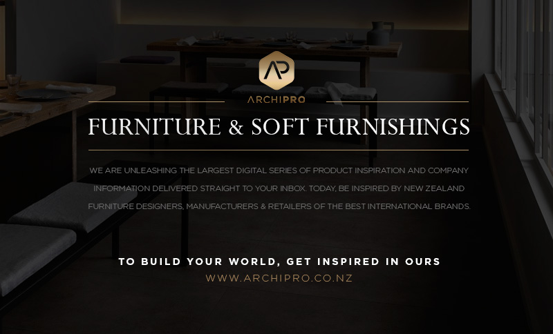 Furniture and Soft Furnishings