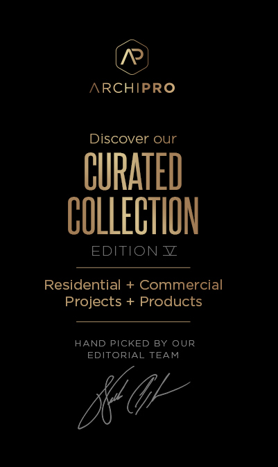 Curated Collection Edition V