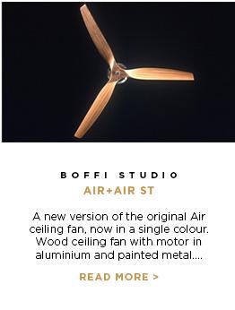 Boffi Studio