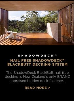 Shadowdeck