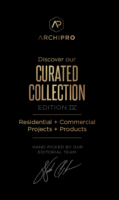 Curated Collection Edition 4