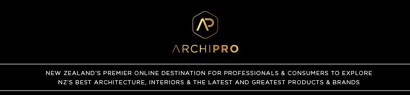 ARCHIPRO