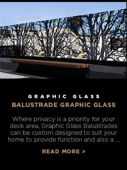 Graphic Glass