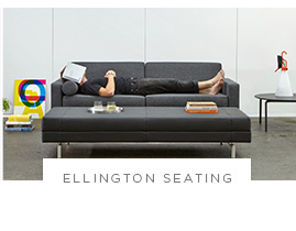 Ellington Seating