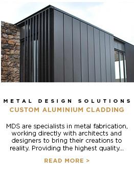 Metal Design Solutions