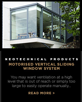 Neotechnical Products