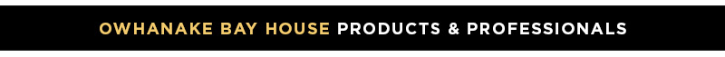 Products & Professionals