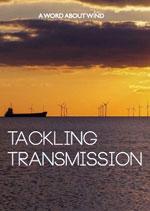 Tackling Transmission
