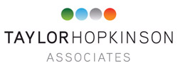Taylor Hopkinson Associates