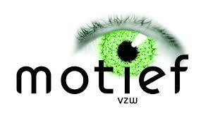 Logo Motief