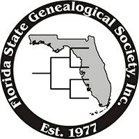 Florida State Genealogical Society