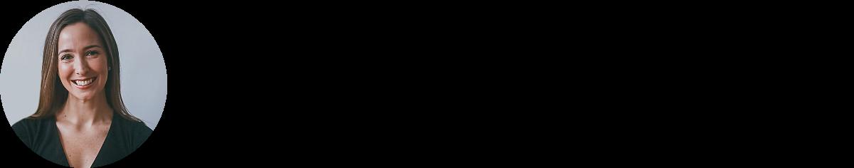 VoiceBrew logo