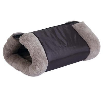Jackson Galaxy Zip 36X22 Bed Mat for Cats at Pet Stop Store