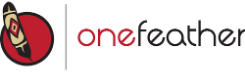 OneFeather online status card renewal service