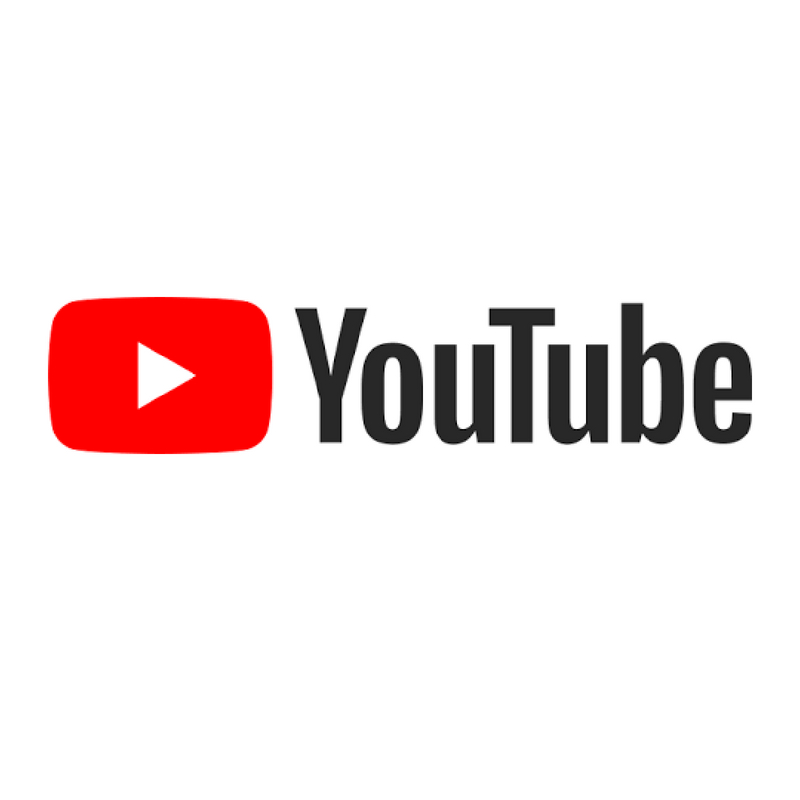 Würzemeister YouTube Kanal