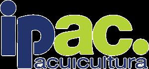 IPac Acuicultura