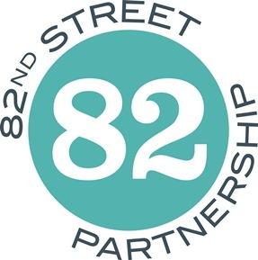 82nd Street Partnership