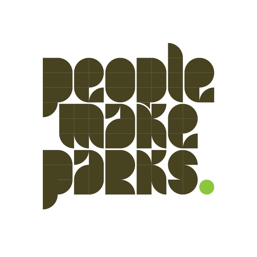 People Make Parks