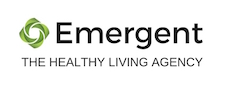 Emergent, the healthy living agency