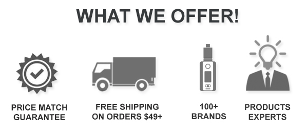 all brands