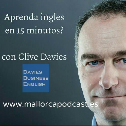 15 minutos y aprenderás ingles...