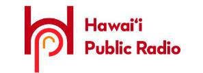 Hawaiʻi Public Radio logo