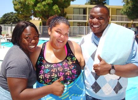 Good News From Ventura – June 8, 2014