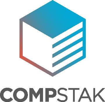 CS_Logo_05_10.png