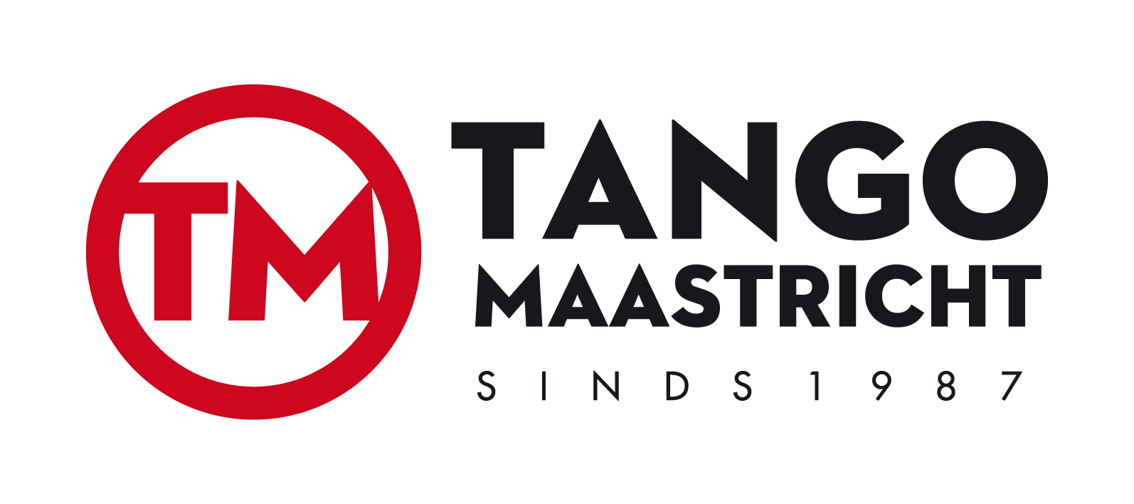 Tango Maastricht
