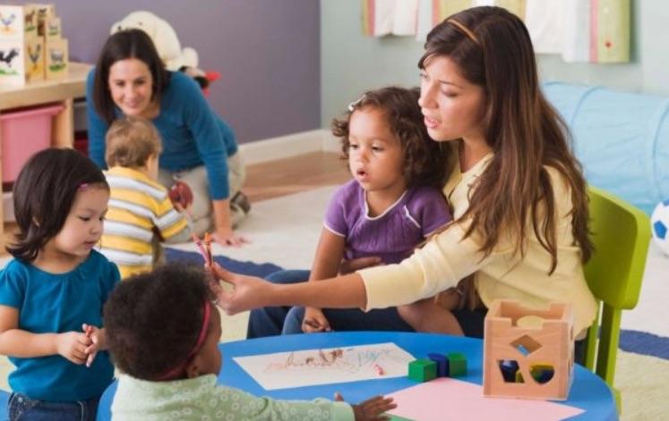 preschool_screening