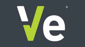 OwnerIQ Logo