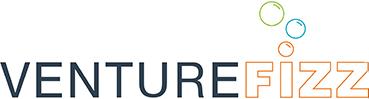 Venture Fizz Logo