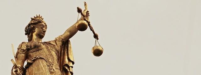 היום הבינלאומי להזדהות עם קרבנות עינויים – דו׳׳ח מצב
