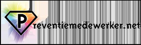 www.preventiemedewerker.net