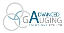 Advanced Gauging Solutions - AGS