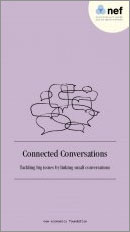Connected conversations