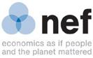 nef (the new economics foundation)