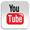 Find nef on YouTube