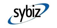 Sybiz