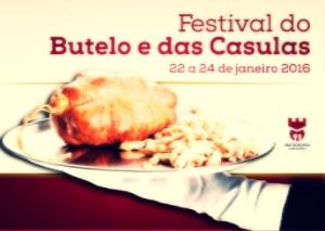 festival do butelo e das casulas