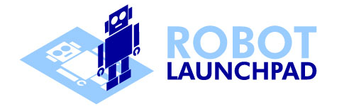 ROBOT LaunchPad : robot startup events and community