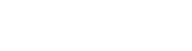 Data and Discovery: Perspectives on research from the Institute for Clinical Evaluative Sciences