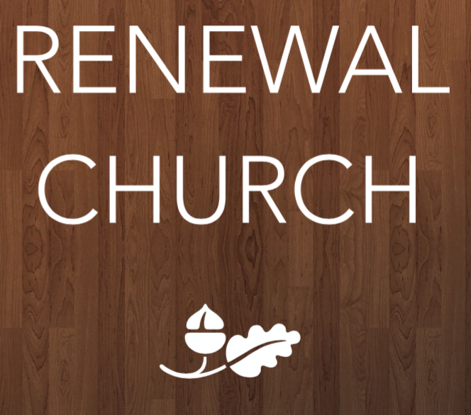 Renewal Church Zambia