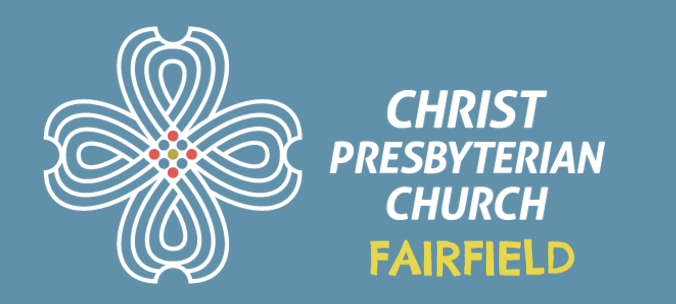Christ Presbyterian Church Fairfield