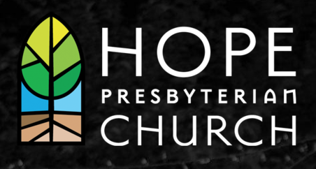 Hope Presbyerian Church