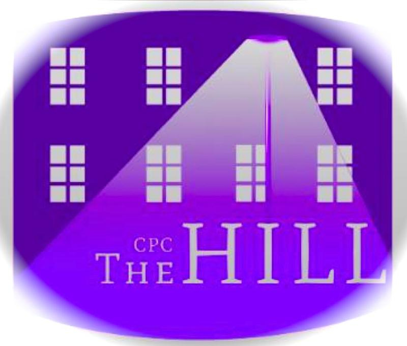 CPC The Hill
