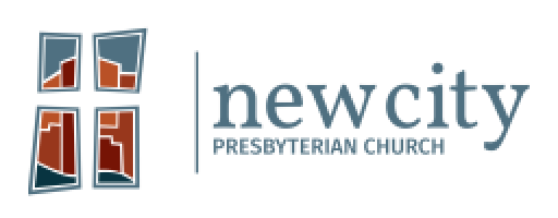 New City Presbyterian Church