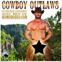 "2012 ""Cowboy Outlaws"" full nude"