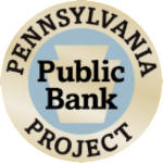 What can a public bank really do?