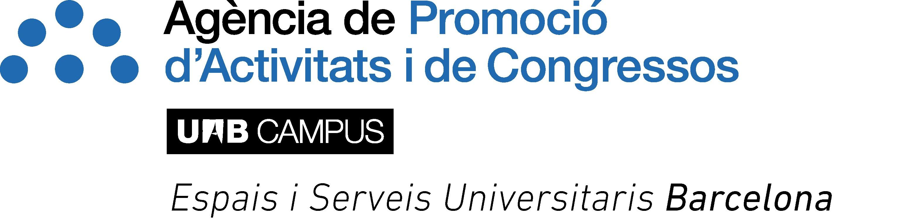 Agència de Promoció d'Activitats i de Congressos -UAB Campus